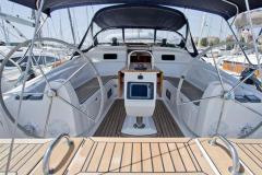 barca-a-vela-charter-yacht-3