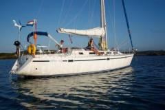 gib-sea-442-vela-per-tutti