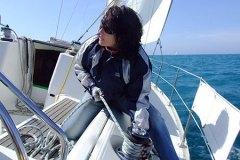 corso-skipper-vela-per-tutti