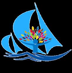 cropped-cropped-logo-vela-per-tutti.png