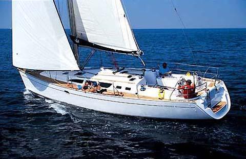 vela-per-tutti-eolie-sun-odissey 43 (1)